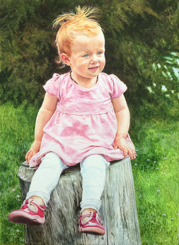 portrait-Kaye-Hodges-Lilla.jpg