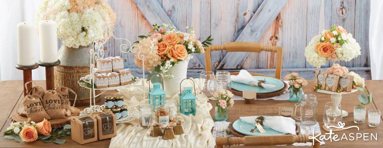 Rustic Wedding Kissing Bells, Cowbell Kissing Bell Party Favors (Set ...