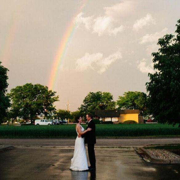 Photo credit: Kristina Lorraine  kristinalorraine.com