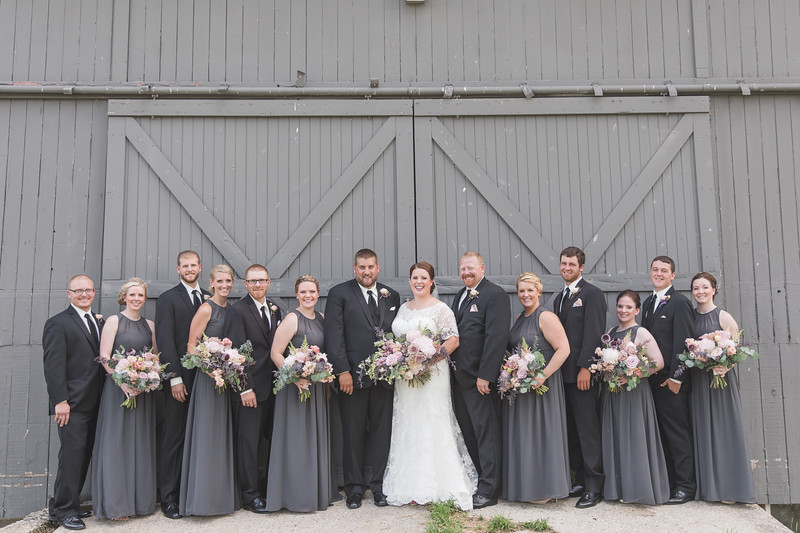 brook bridal party.jpg