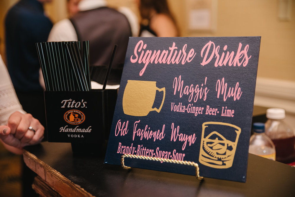 signature drink.jpg