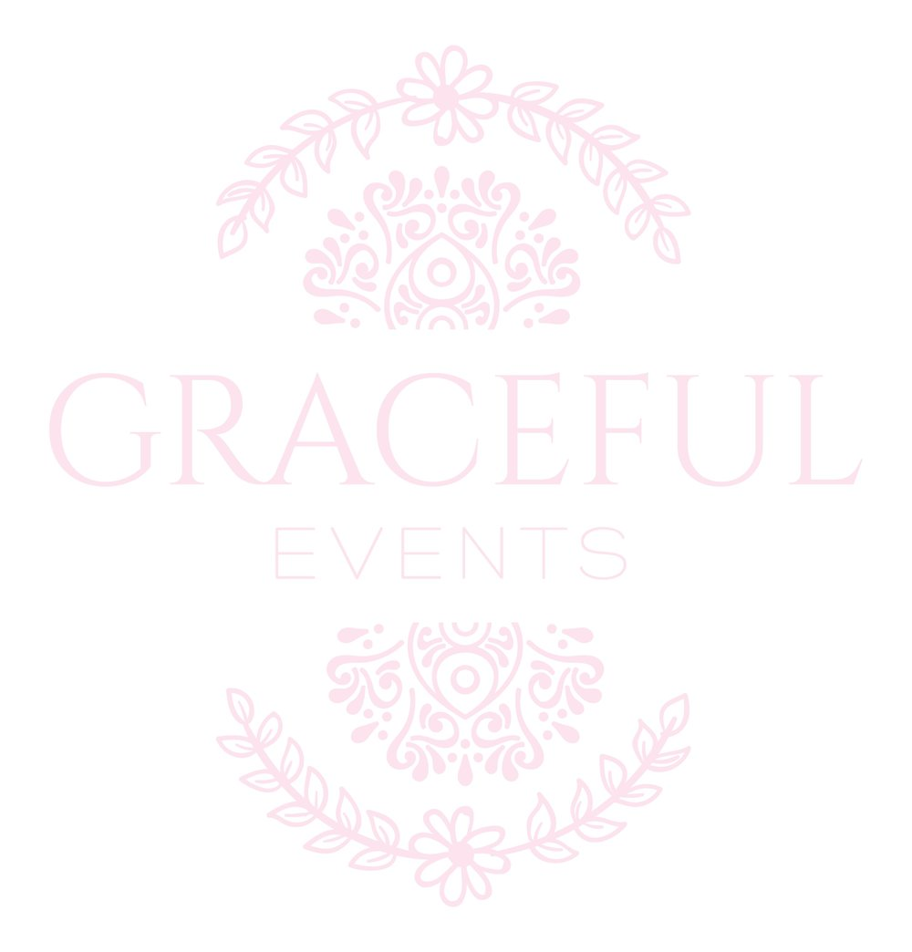 Graceful Events