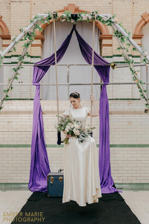 Manchester-Baths-Creative-Wedding-Photographers-Amber-Marie-Photography00098.jpg