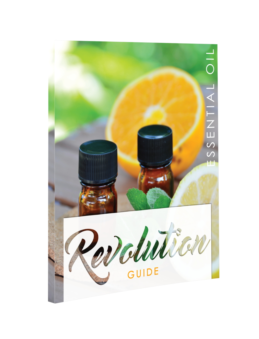 Get your FREE guide of some of my favorite oils and how to use them in your day to day life!  Some great tips are in here for you!!