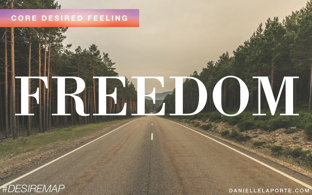 freedom_wall_image2.jpg