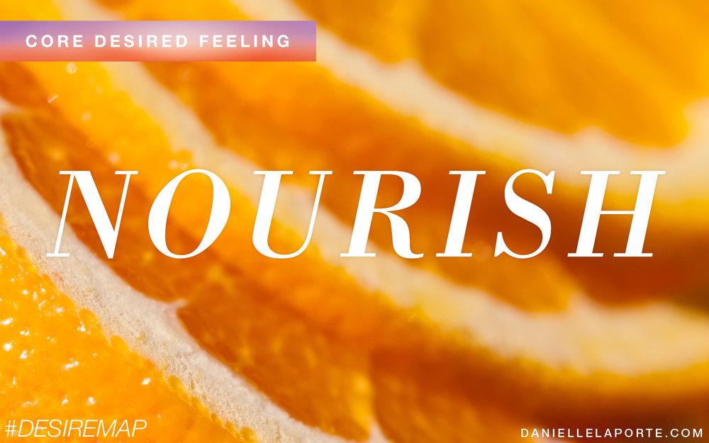 nourished_wall_image1.jpg