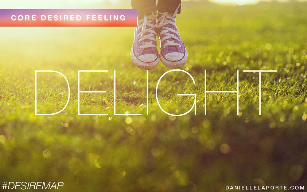 delight_wall_image-1.jpg