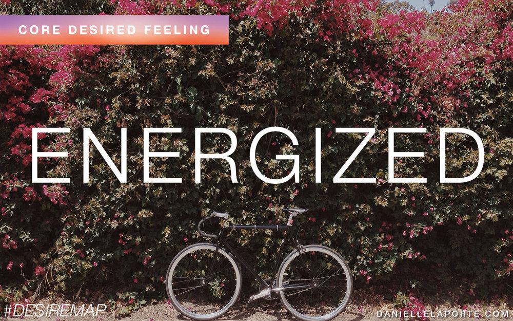 energized_wall_image1.jpg