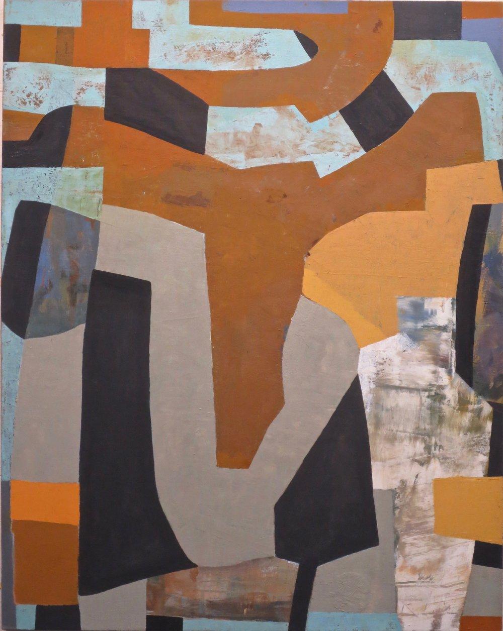 Untitled (1802), 2018