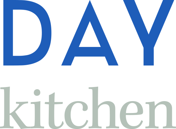 DAY kitchen