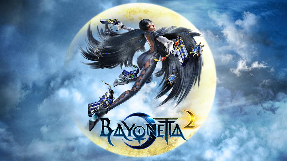 Bayonette_1_1920x1080.jpg