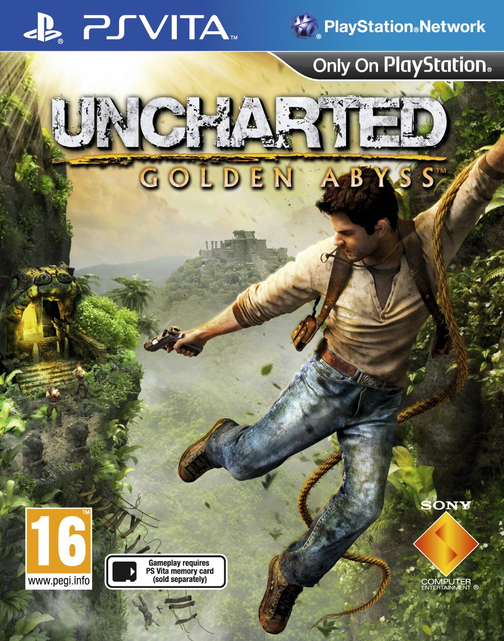 Uncharted-Golden-Abyss-PS-Vita-Packshot.jpg