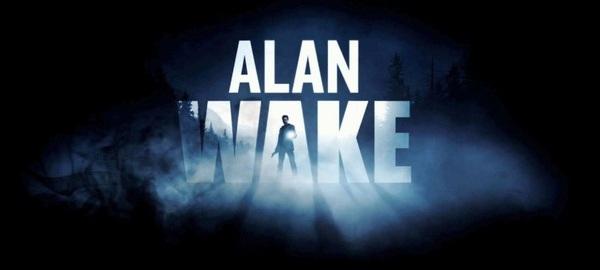 Get it A.Wake