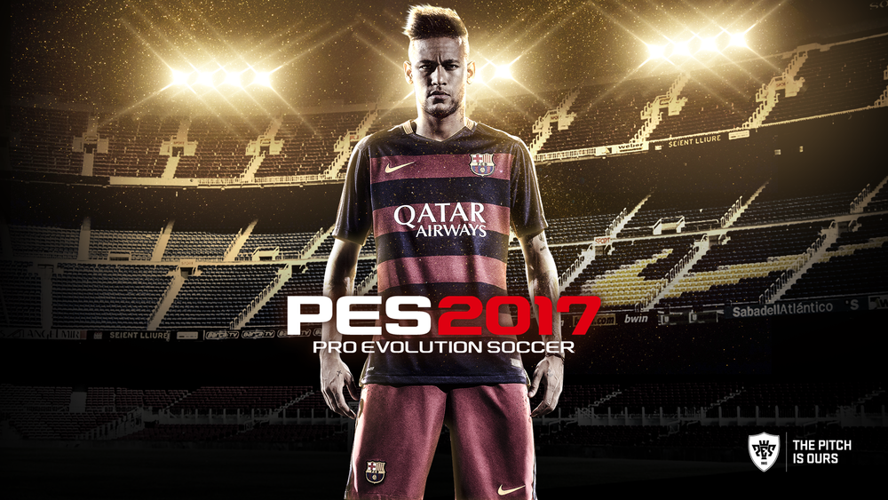 At least we will get one game a year from Konami