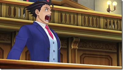 Phoenix reacts proportionately to the lack of Fresh Prince jokes in AA6.