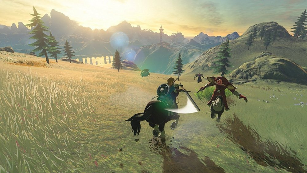 Legend-of-Zelda-Breath-of-the-Wild-4-1280x720.jpg