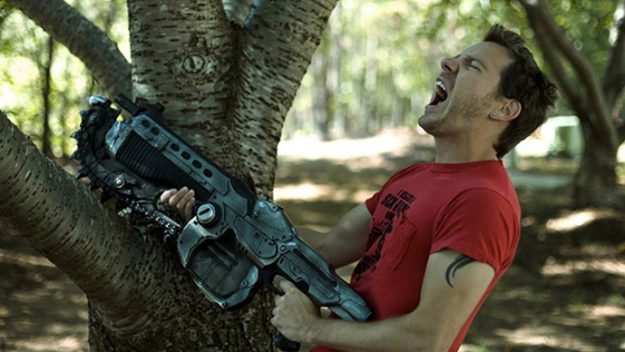 Cliffy-B-chainsaw-bayonette-625x352.jpg