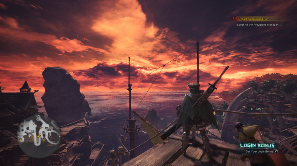 skyboxes at night.png