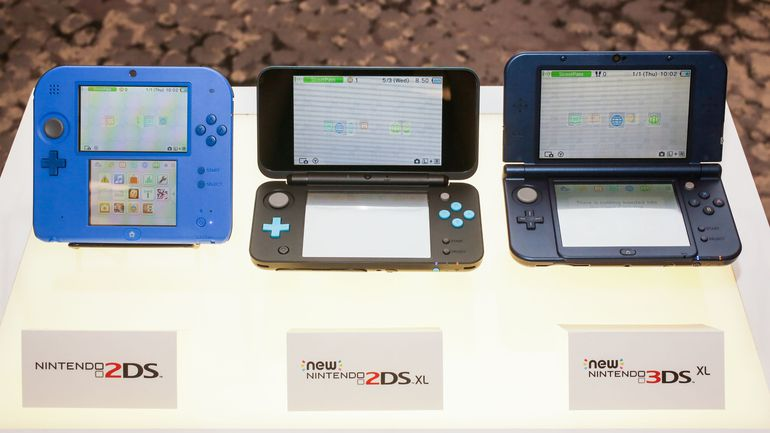 nintendo-2ds-xl-44.jpg