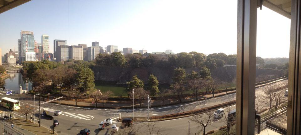 palace window view.jpg