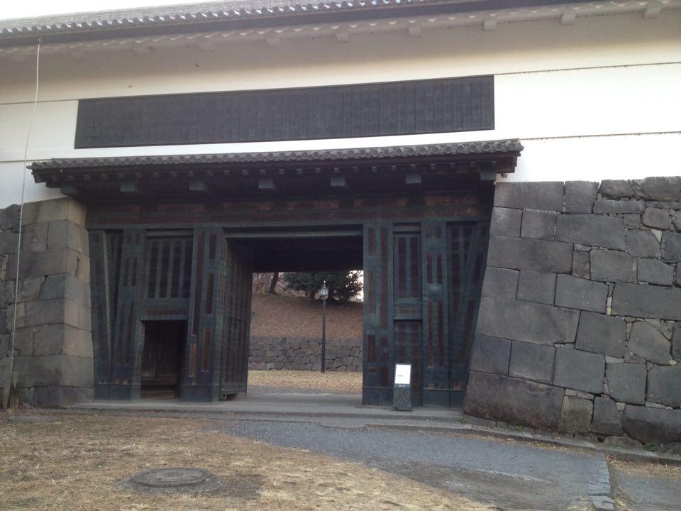big old gate.jpg