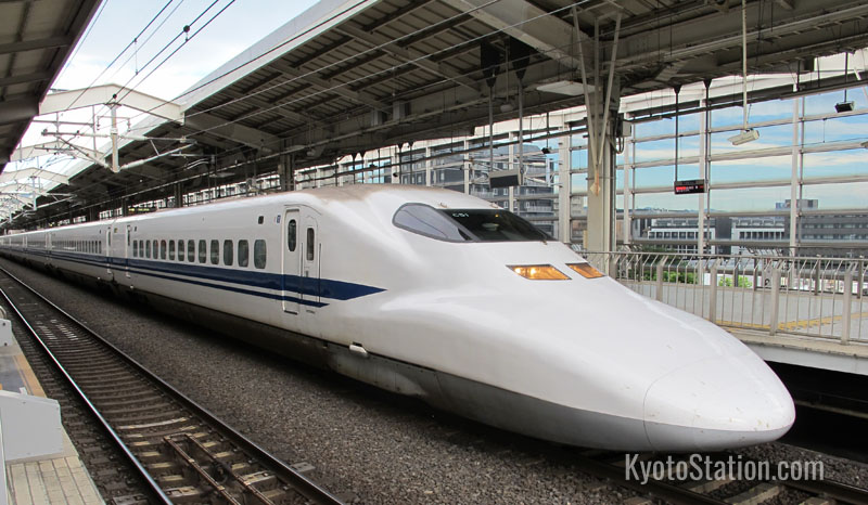 13-Shinkansen_1.jpg
