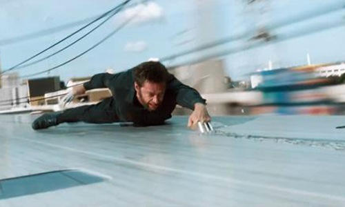 WolverineScene500.jpg