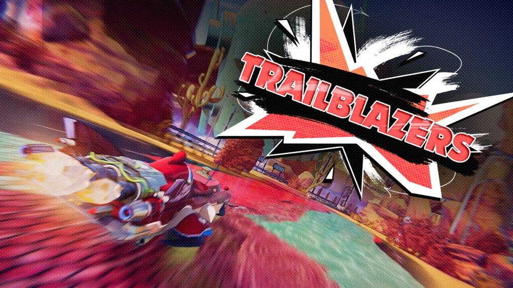 Trailblazers-Banner.jpg