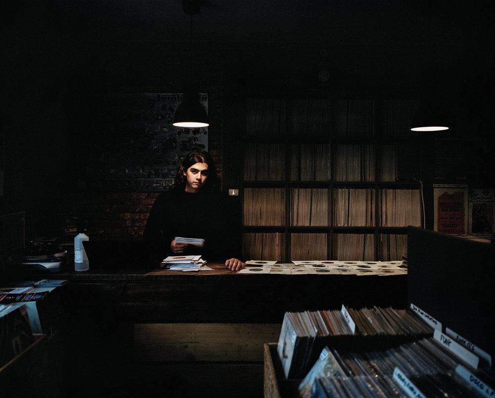 Vinyl Underground.jpg