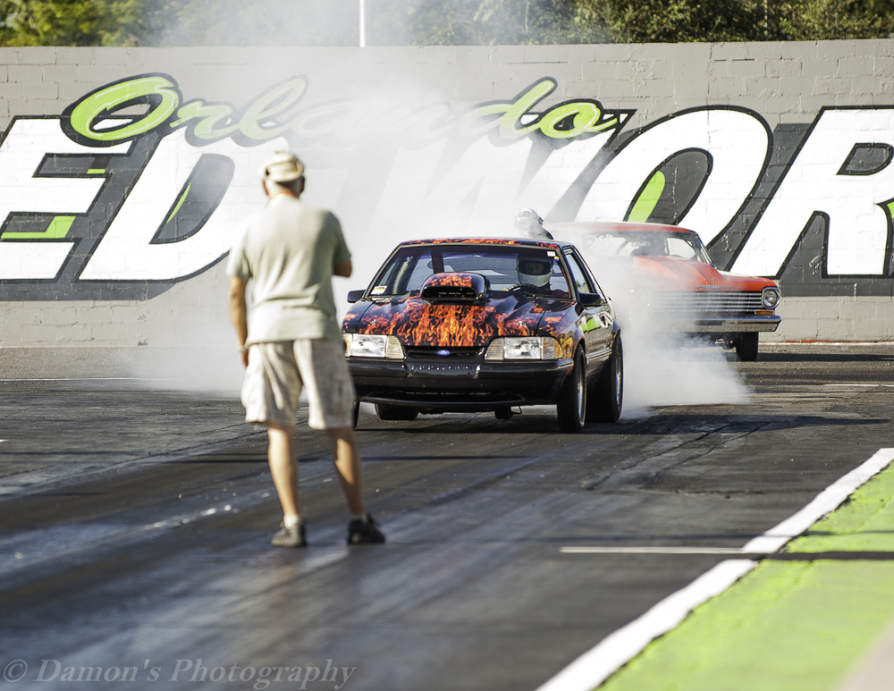 OSW Friday Race-5.jpg