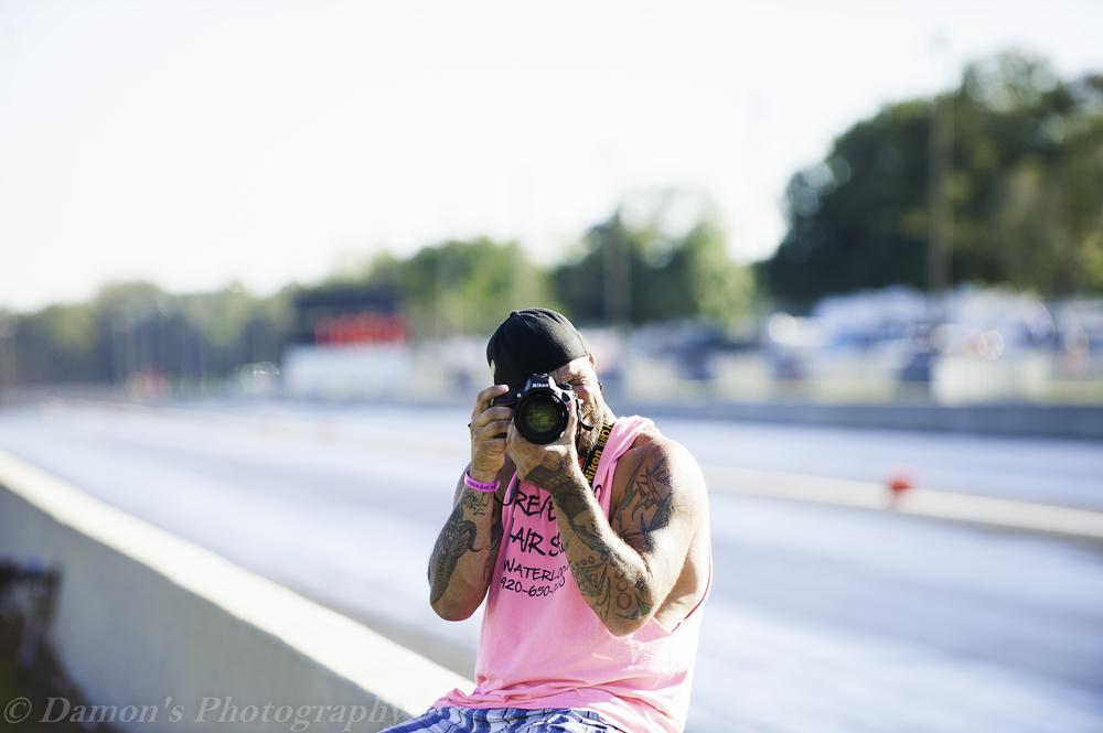 OSW Friday Race-14.jpg