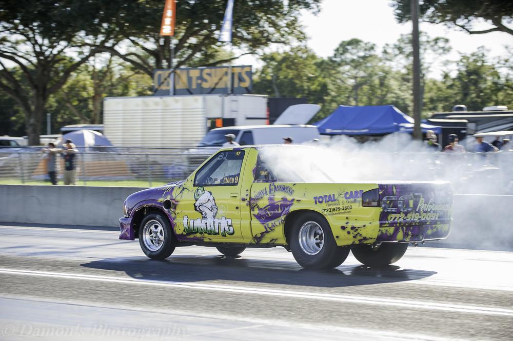 OSW Friday Race-16.jpg