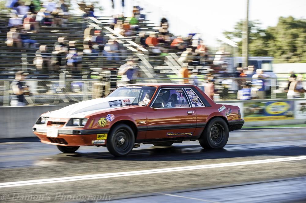 OSW Friday Race-21.jpg