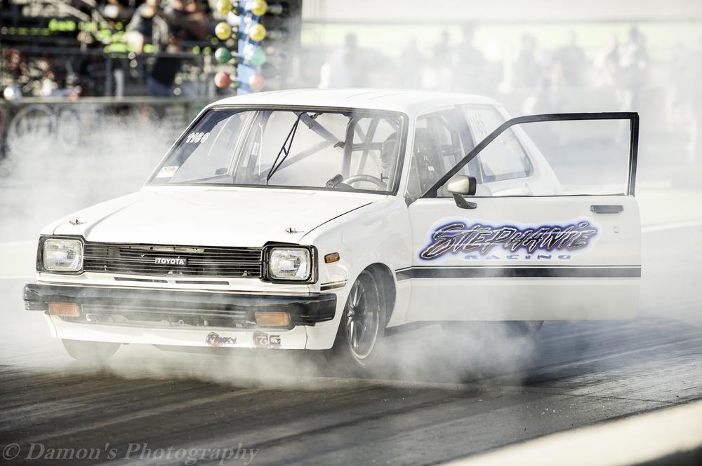 OSW Friday Race-42.jpg