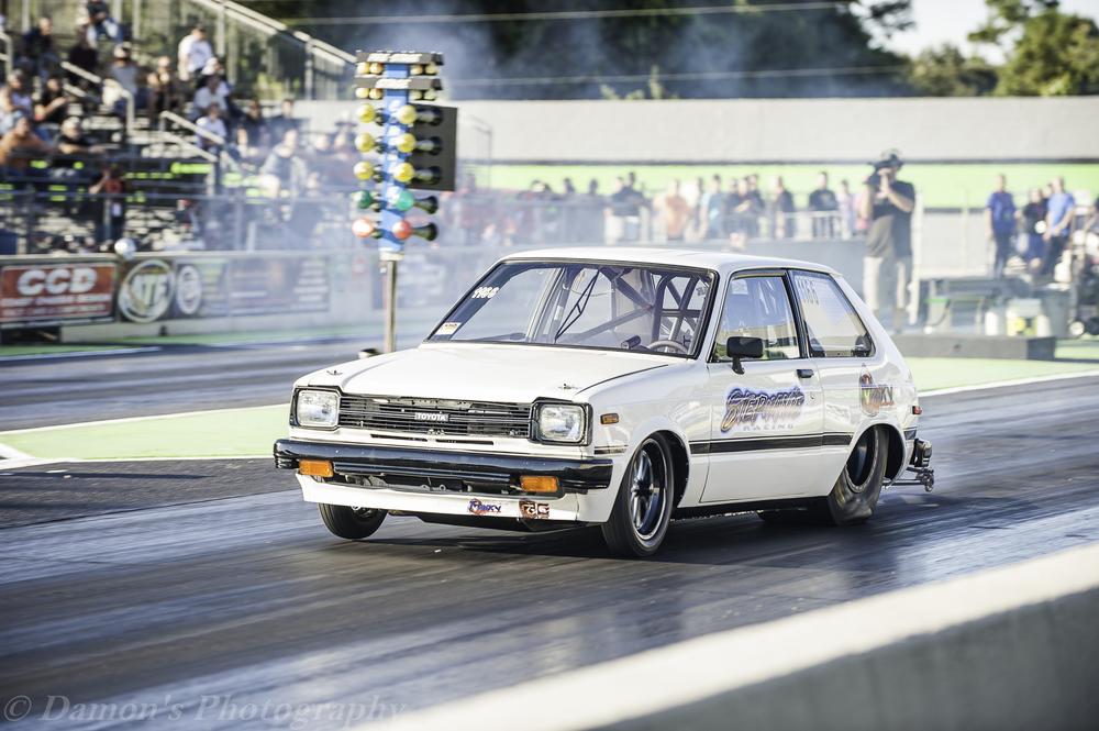 OSW Friday Race-43.jpg