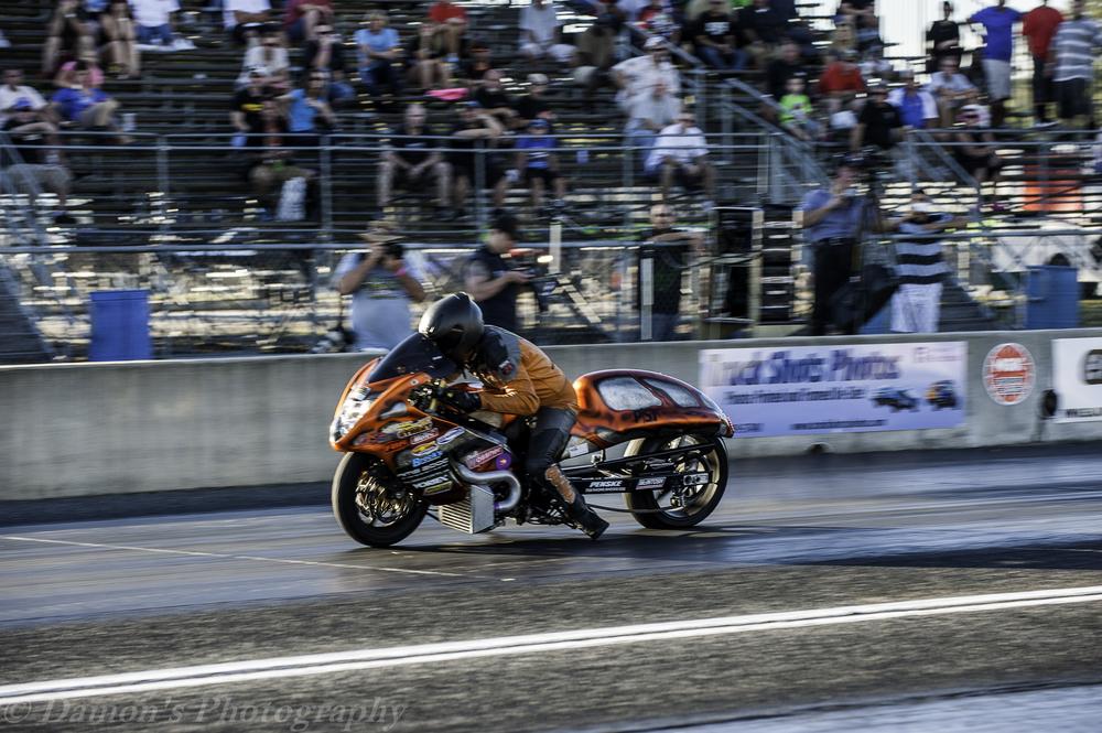 OSW Friday Race-48.jpg