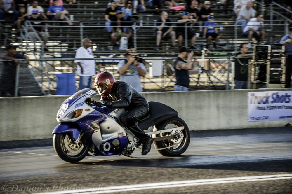 OSW Friday Race-50.jpg