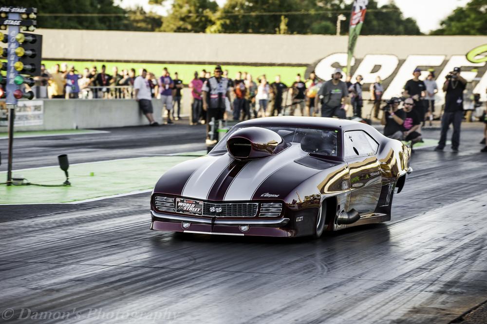 OSW Friday Race-55.jpg