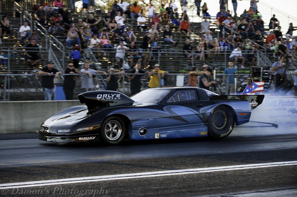 OSW Friday Race-58.jpg