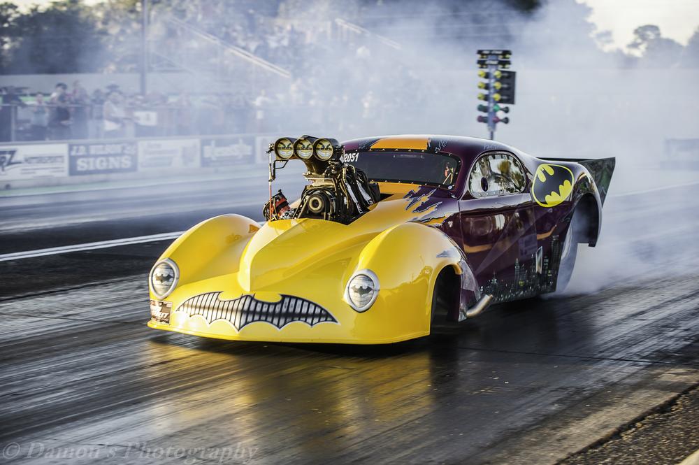 OSW Friday Race-59.jpg