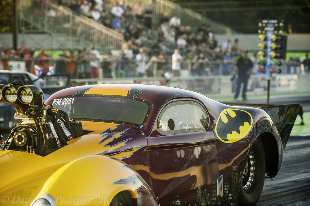 OSW Friday Race-60.jpg