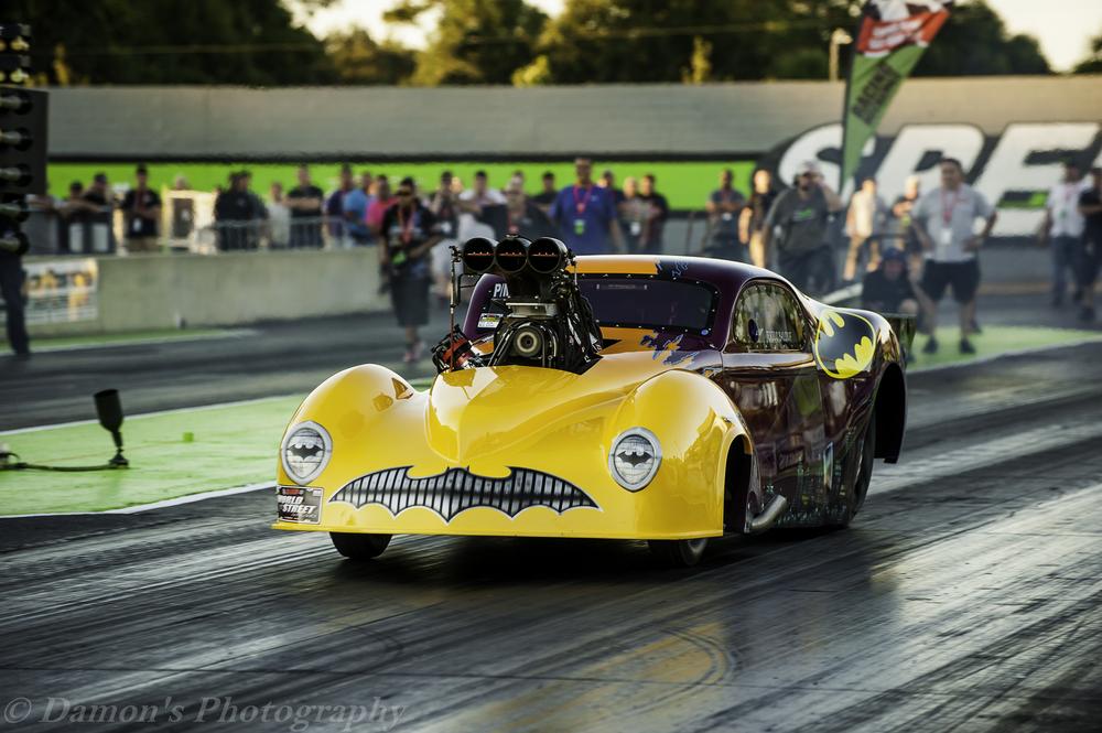 OSW Friday Race-61.jpg