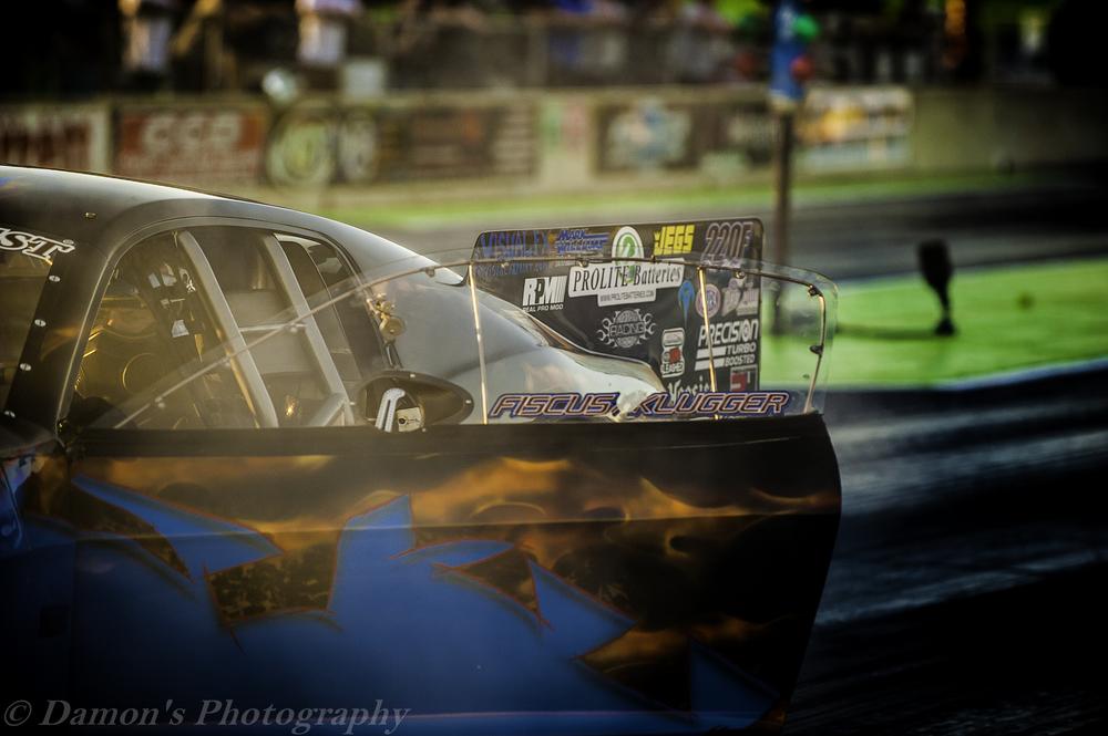 OSW Friday Race-64.jpg
