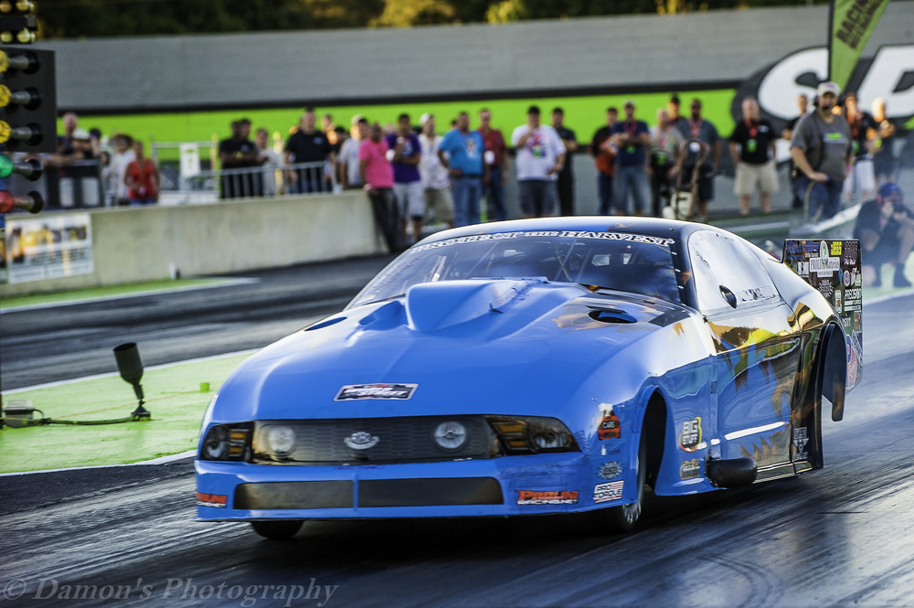OSW Friday Race-66.jpg