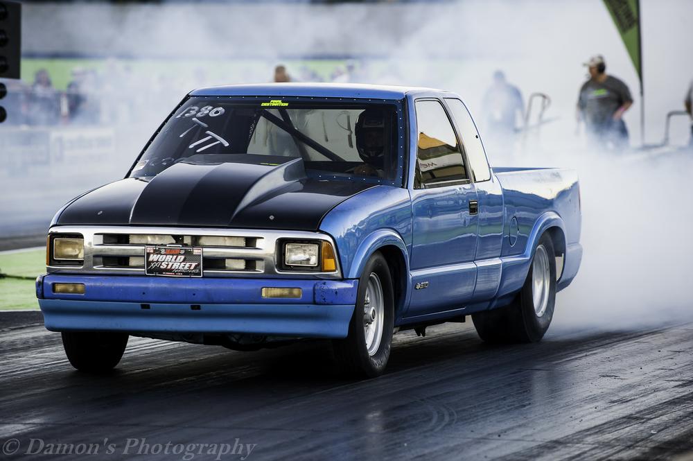 OSW Friday Race-71.jpg