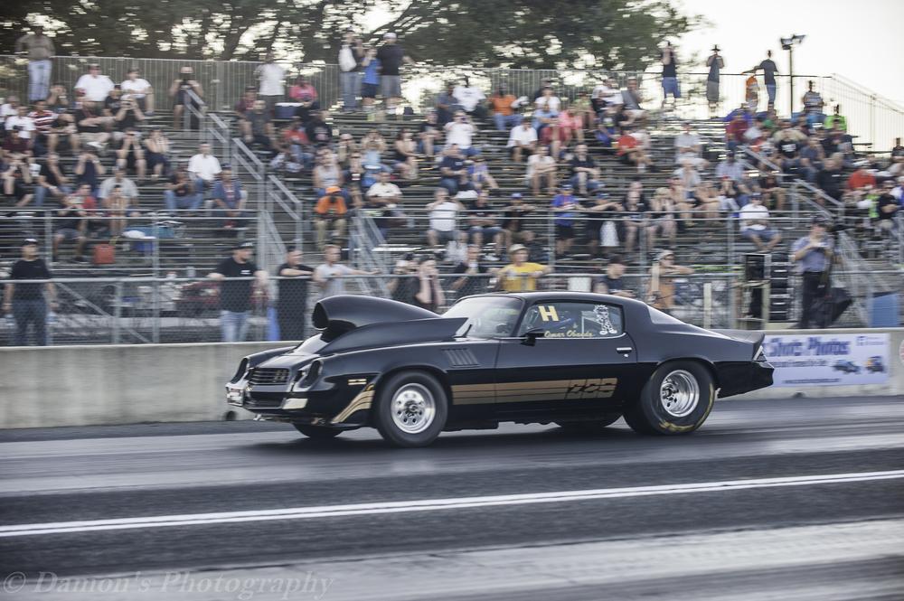 OSW Friday Race-72.jpg