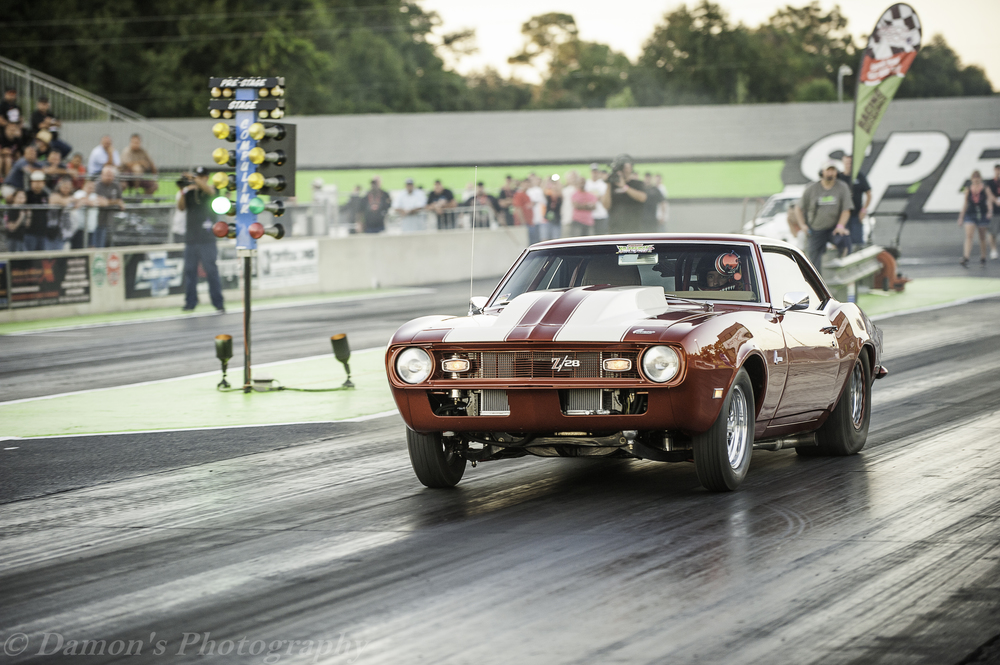 OSW Friday Race-74.jpg