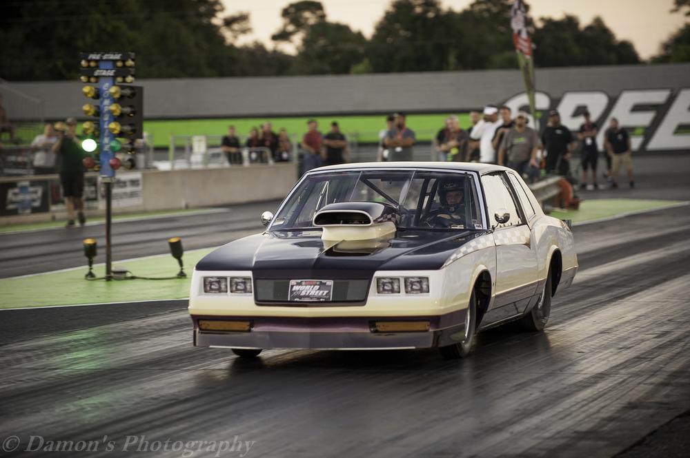 OSW Friday Race-79.jpg