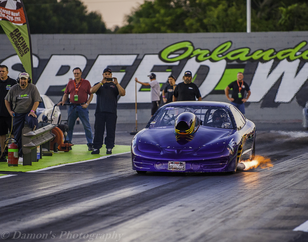 OSW Friday Race-81.jpg