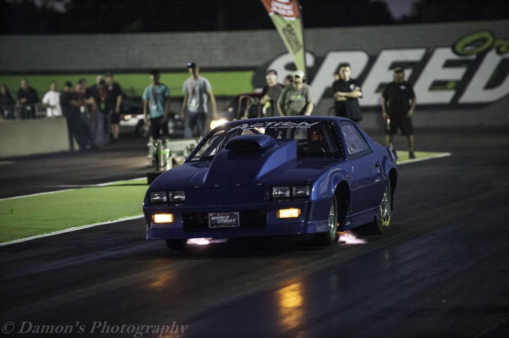 OSW Friday Race-89.jpg
